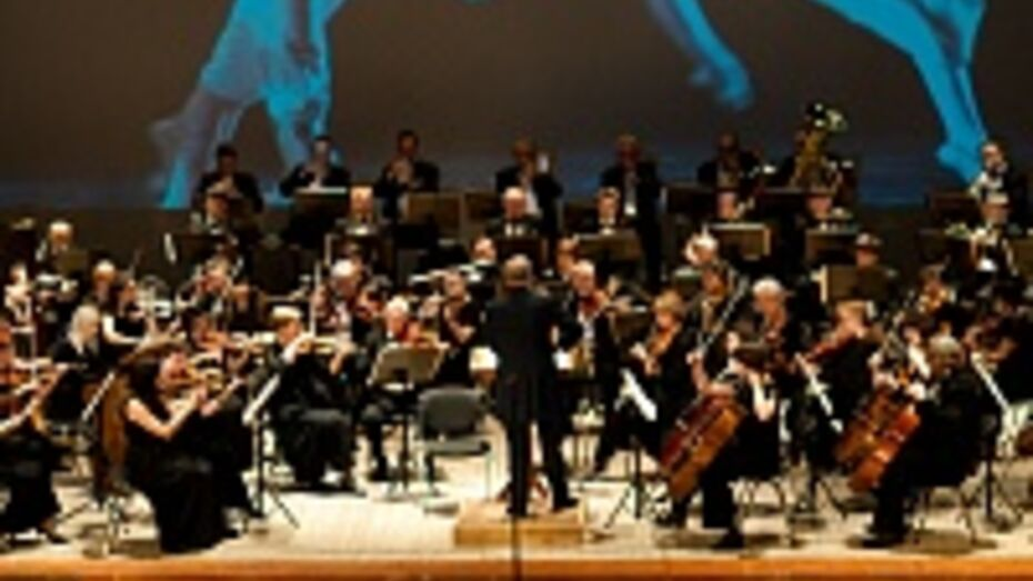 Воронежцы выкупили уже 90% билетов на классическую музыку в программе Платоновского фестиваля