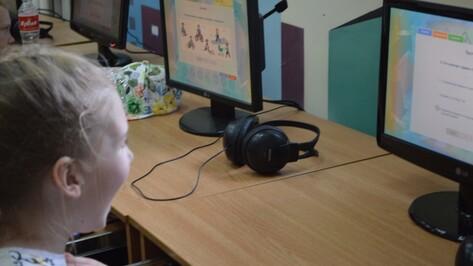 «Белый Колодец» проведет школу водителей и пешеходов для воронежских детей