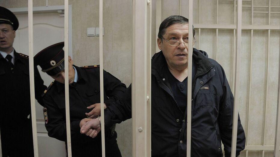 Воронежская наркополиция объяснила позицию по «делу о маковых булочках»