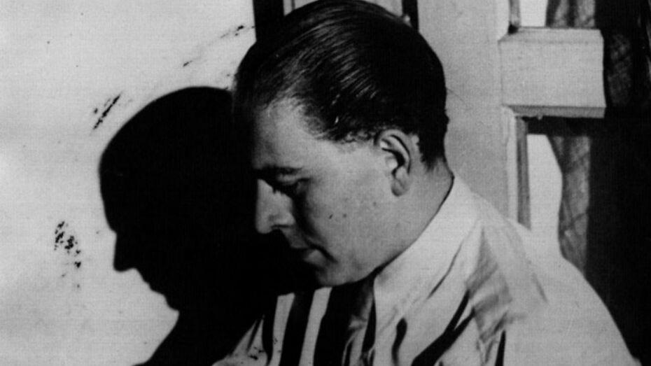 В Воронеже пройдут Дни Иштвана Эркеня – писателя, воевавшего на стороне фашистов