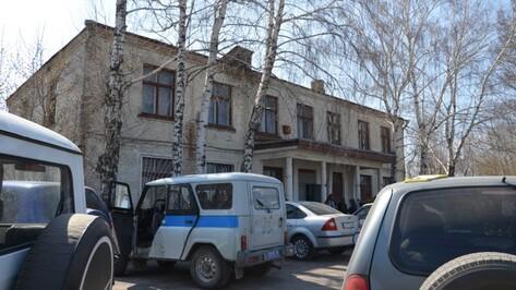 15-летний подросток, задушивший школьницу в Воронежской области, стал обвиняемым