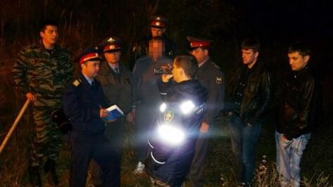 Калачеевская предпринимательница ответит за хладнокровные убийства мужа и домработницы