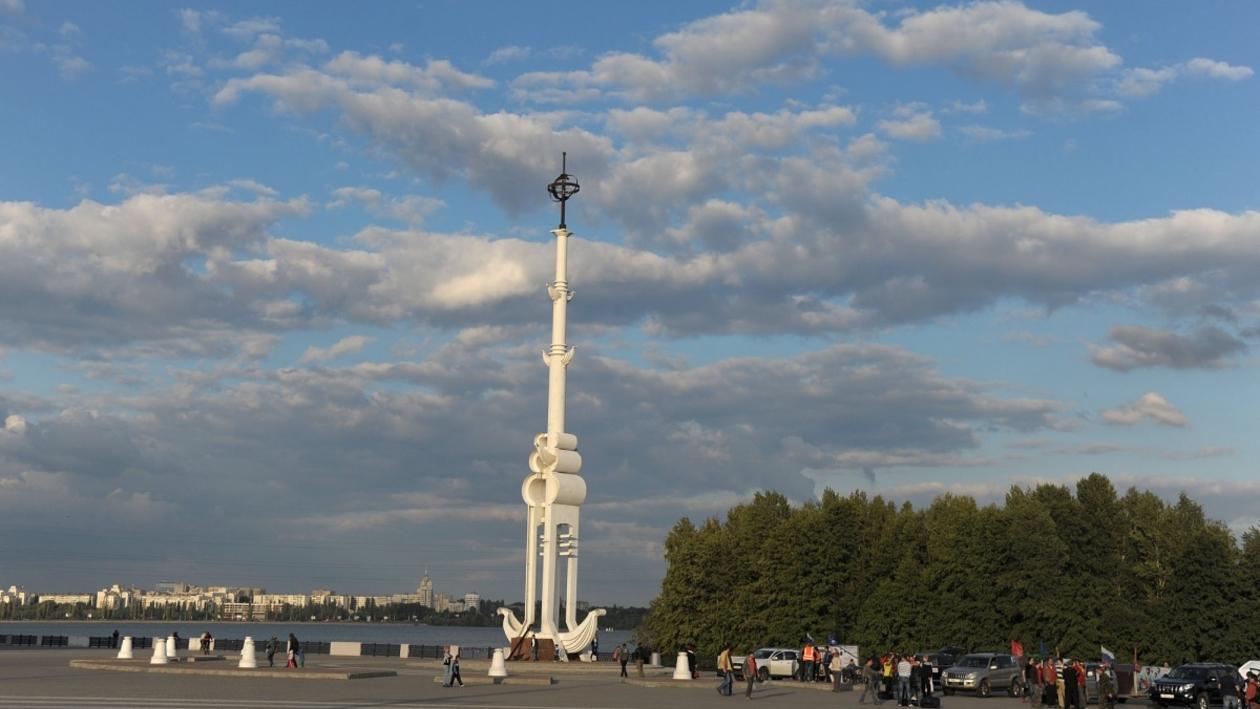 Гид РИА «Воронеж»: что делать на выходных 29 и 30 июля