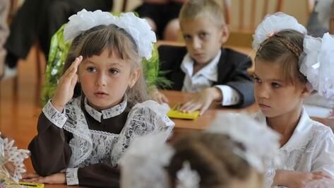 Министр образования отказался увеличивать нагрузку для школьников