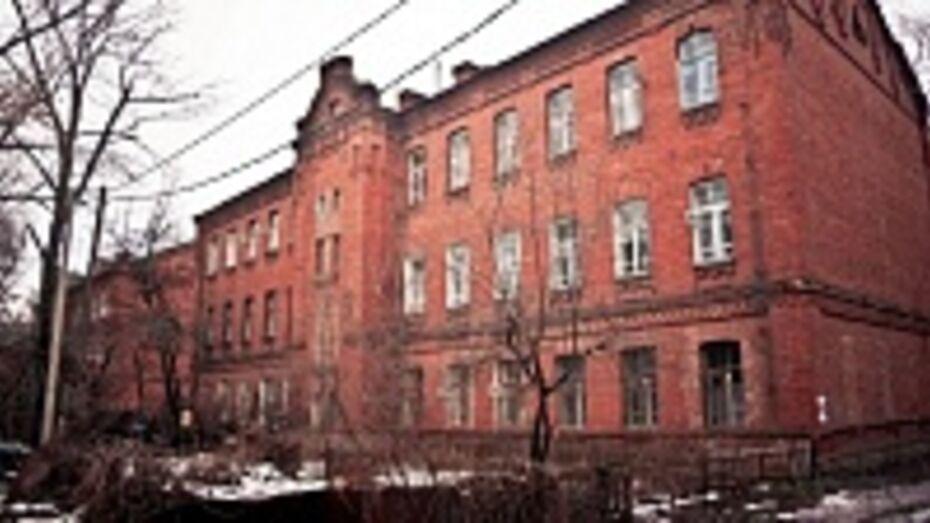 Воронежцев позвали на бесплатную экскурсию по Чижовским казармам