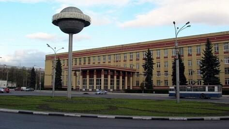 ВГУ признан одним из лучших университетов России по версии международного сообщества