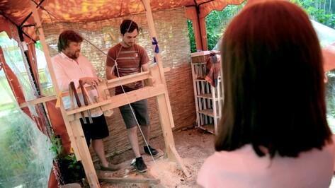 Два воронежских проекта вошли в число лучших на премии «Маршрут года»
