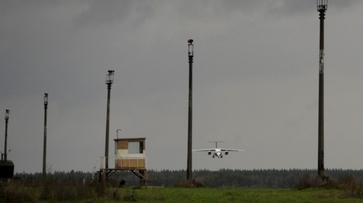Воронежский аэропорт разъяснил ситуацию с отзывом допусков на рейсы 4 перевозчиков