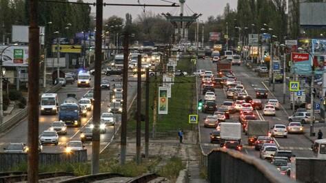 Полоса преткновения. Что изменит «выделенка» для общественного транспорта в Воронеже