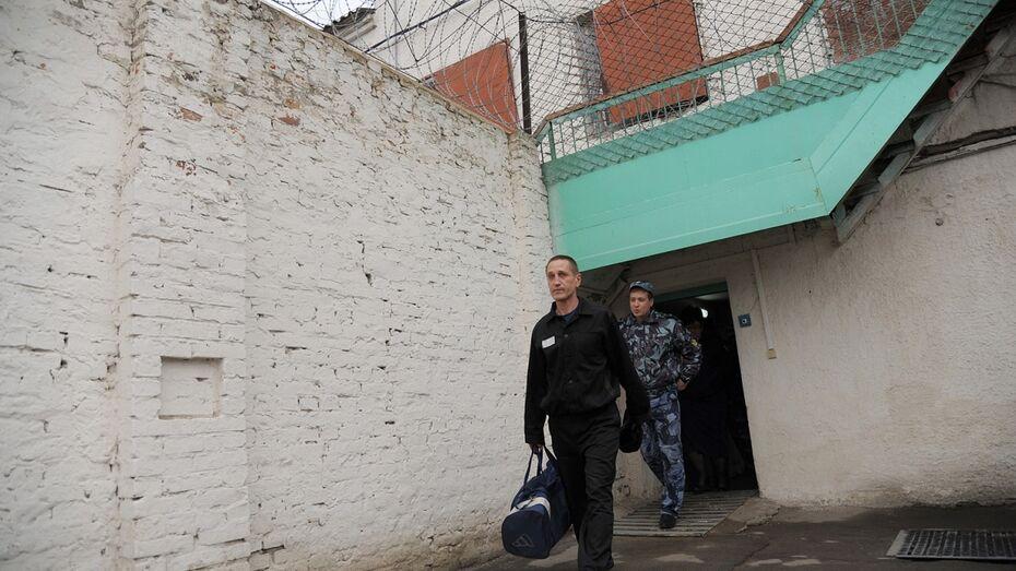 Пятнадцать лет отрицания. Осужденный за убийство воронежский военный вышел на свободу