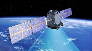 Воронеж успешно участвует в разработке и производстве научно-энергетического модуля МКС