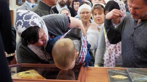 «Навязывать веру нельзя». Воронежские родители и педагоги – о школьном курсе православия