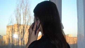 Опыт общения с лжесотрудниками банков и что привезти из Воронежа: о чем говорят в соцсетях