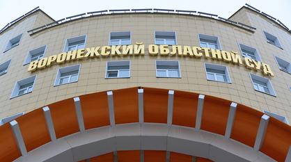 В Воронежской области заново рассмотрят дело о гибели беременной в райбольнице