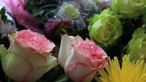 В Воронеже нашли ограбившего 8 марта цветочный магазин подростка