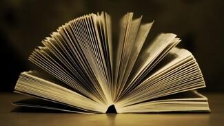 Лискинцев пригласили к участию в аудиотрансляции поэтических чтений о войне