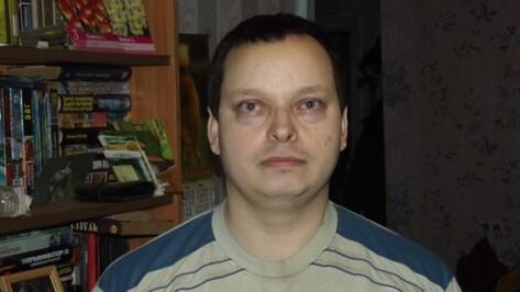 В Воронеже пропавшего 34-летнего фотографа нашли мертвым