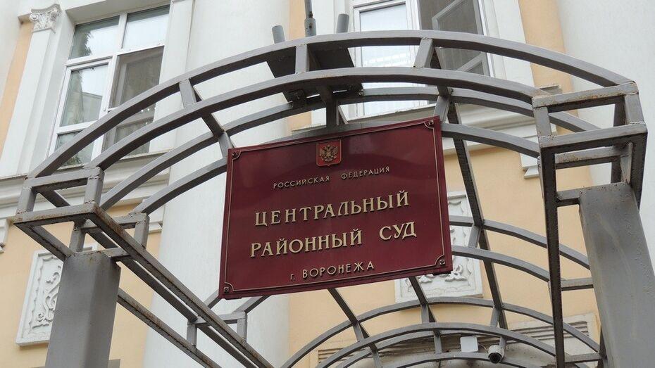 В Воронеже водитель «КАМАЗа» пойдет под суд за смерть 94-летнего ветерана