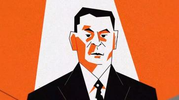 Фильм о легендарном конструкторе Семене Косберге покажут в воронежском кинотеатре