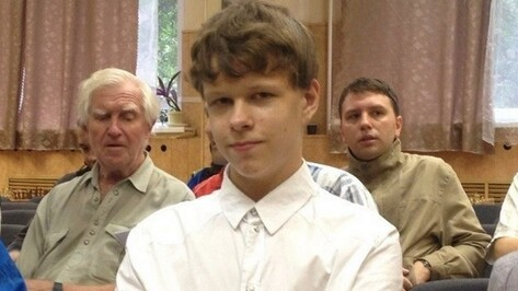 На турнир в Воронеж приехали шахматный вундеркинд и экс-чемпион мира