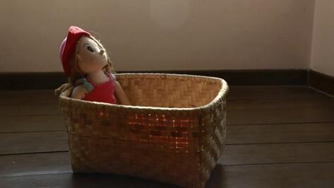 Удочеренная дьяконом 5-летняя воронежская сирота погибла после изнасилования