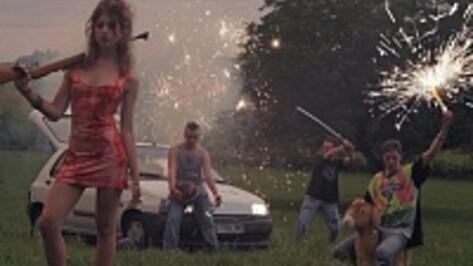 В Воронеже покажут фестивальные короткометражки о любви