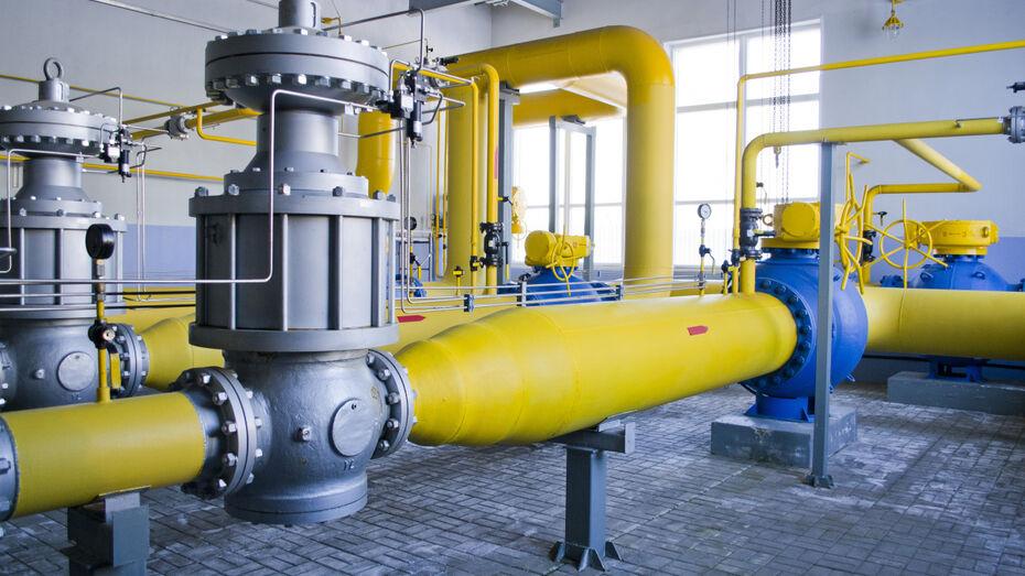 «Газпром межрегионгаз Воронеж» озвучил показатели платежной дисциплины по итогам 2018 года