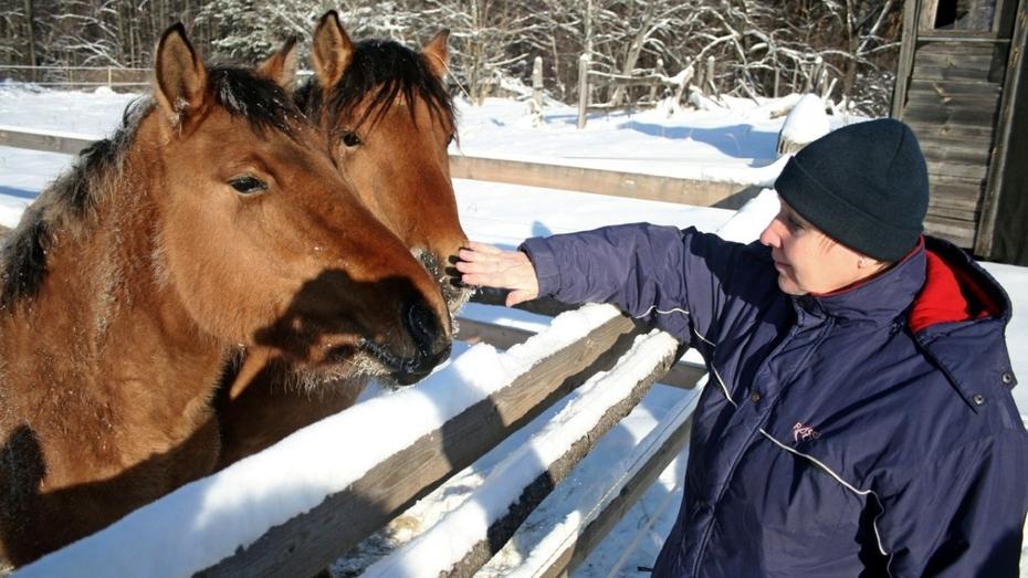 Бегство к свободе. Журналист из Воронежа написала книгу о жизни в лесу