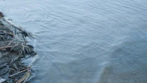 В Таловском селе утонул местный рыбак