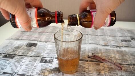 Роспотребнадзор продлил запрет на продажу спиртосодержащей продукции на 60 дней