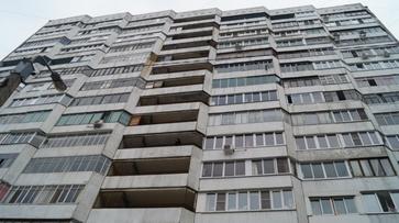 В Воронеже вновь упали цены на вторичное жилье