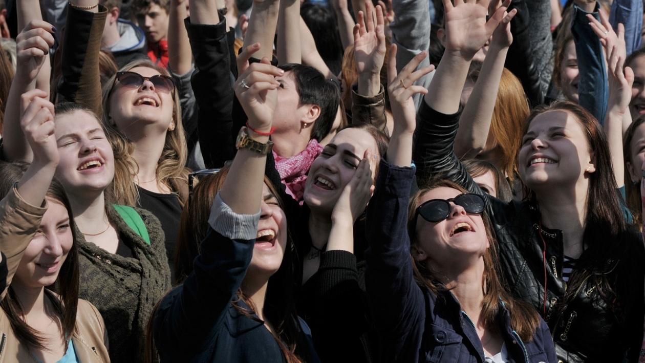 Обзор РИА «Воронеж»: 10 успешных бизнесменов не старше 30 лет