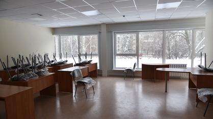 Воронежских педагогов не будут отстранять от работы за отказ прививаться от COVID-19