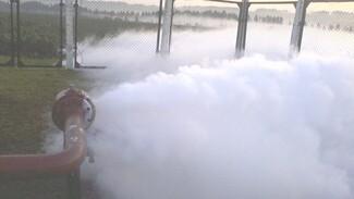 МЧС опровергло отравление ребенка аммиаком в Воронежской области