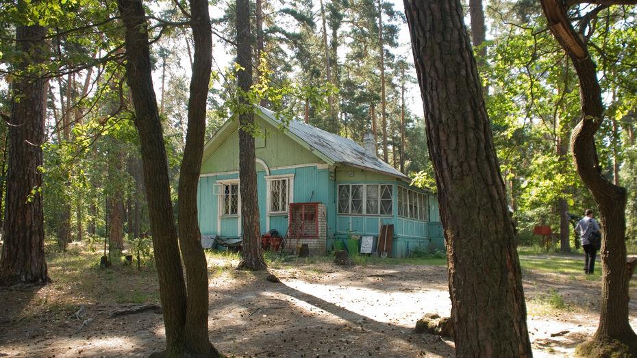 За одну смену детские лагеря области оштрафовали почти на миллион рублей