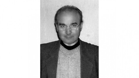 Воронежский композитор Александр Украинский ушел из жизни