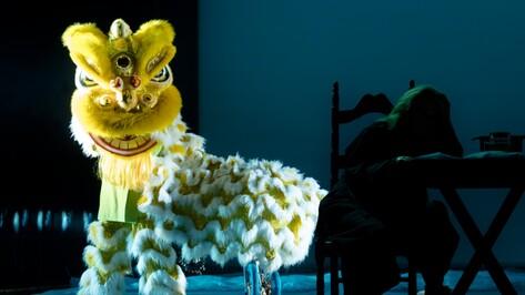 Пятичасовой «Макбет» и танцы на ДНК. Что покажут театры на восьмом Платоновфесте