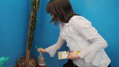 «Мыть пол – это нормально». Воронежские учителя – о плюсах и минусах трудового воспитания