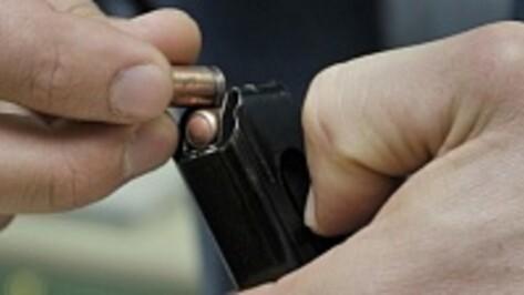 В Воронеже кавказец ответит в суде за покушение на убийство охранника кафе