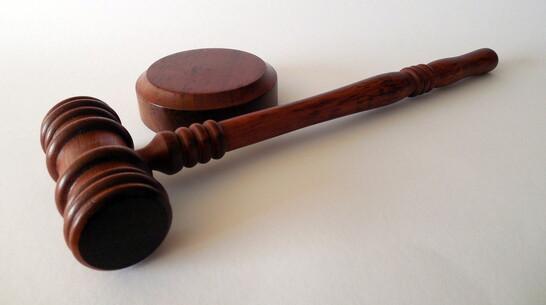 Экс-гендиректора маслозавода в Воронежской области осудили по делу о кредитах на 1,7 млрд
