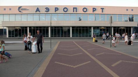 Ухаживающие за родственниками россияне смогут неоднократно выезжать к ним за границу