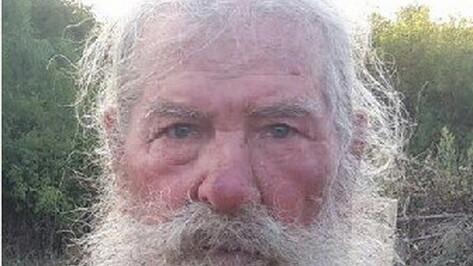 В Воронежской области пропал 81-летний пенсионер