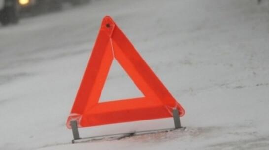 В Воронежской области пьяный водитель насмерть сбил 17-летнего парня
