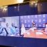 Пенсионеры по видеосвязи обратились к депутатам Воронежской облдумы