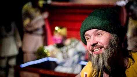 Воронежский театр устроит благотворительный показ спектакля ко Дню защиты детей