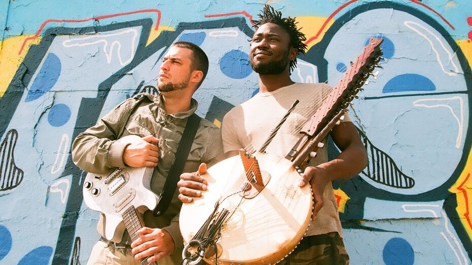 В фестивальную ночь Платоновфеста воронежцы услышат рэп и гвинейскую кору
