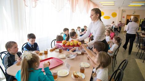 Воронежские подростки смогут бесплатно получить профессию вожатого