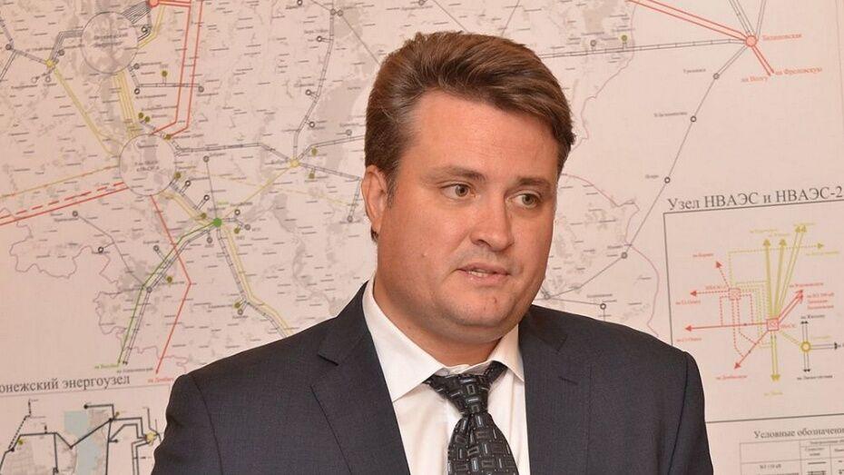 Безотказные земляки. В Воронеже начался суд по делу о похищении экс-главы департамента ЖКХ