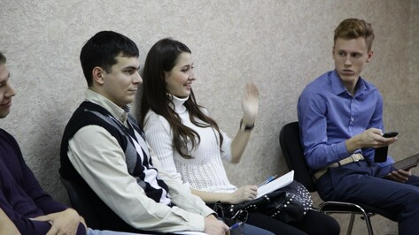 Завтра в Воронеже пройдет фестиваль «Свежая лекция»