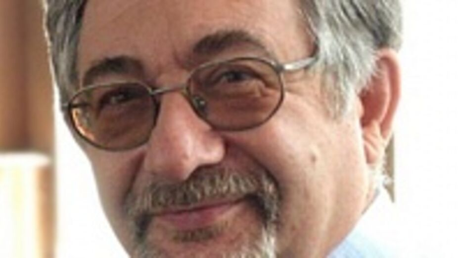 Воронежский доктор филологии Иосиф Стернин выиграл дело о защите чести и достоинства
